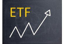 stredne kapitalizované rastové ETF fondy