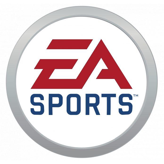Akcie Electronic Arts