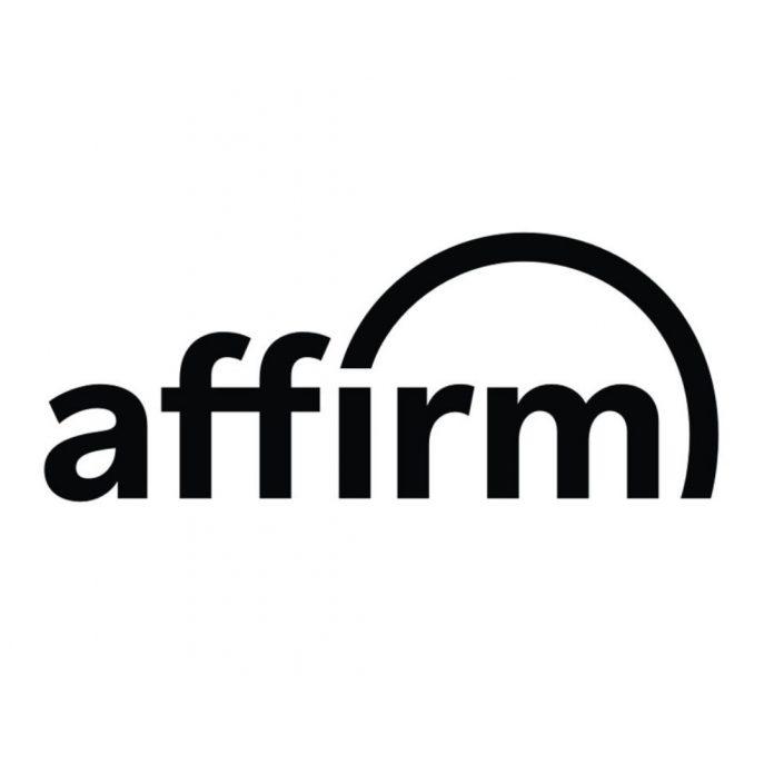 Akcie Affirm