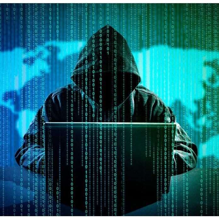 kyberbezpečnosť