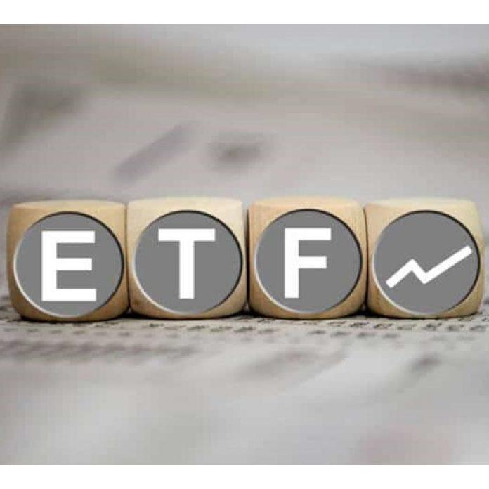 Investovanie do ETF