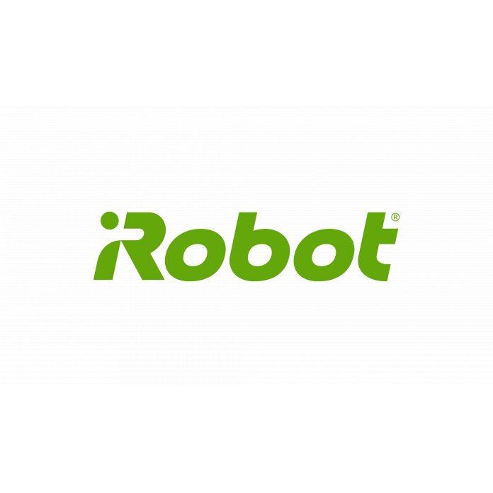 analýza akcie irobot