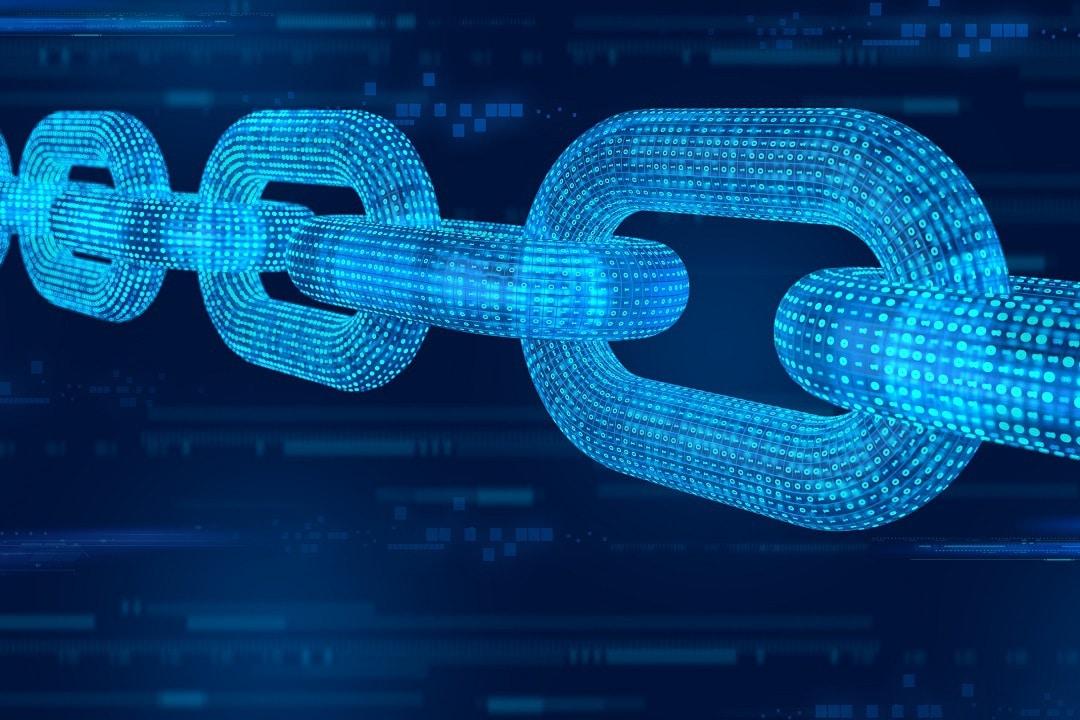 Čo sú kryptomeny?