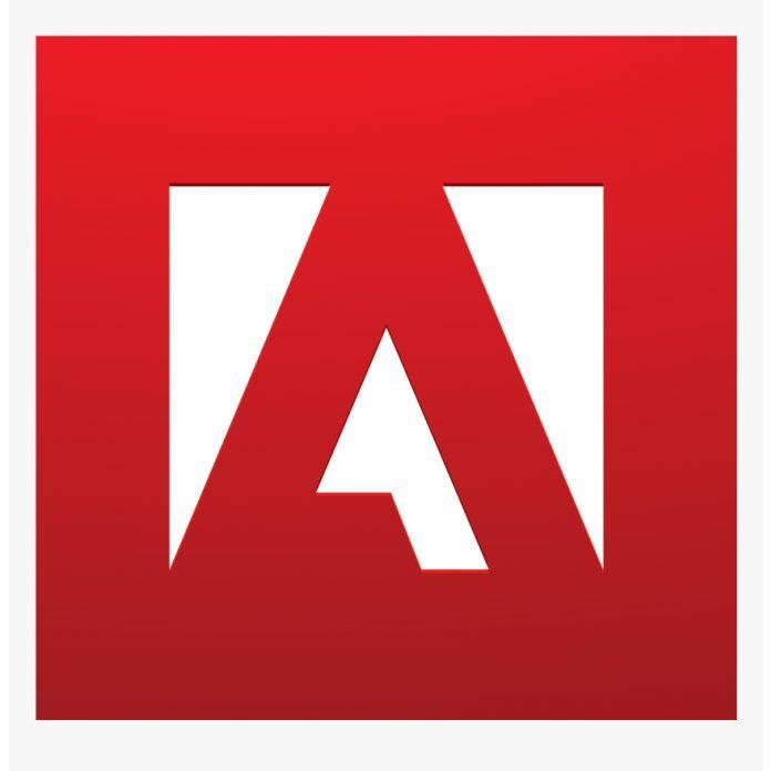 akcie Adobe
