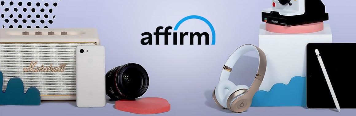 Do akých akcií sa oplatí investovať - Akcie Affirm Holdings