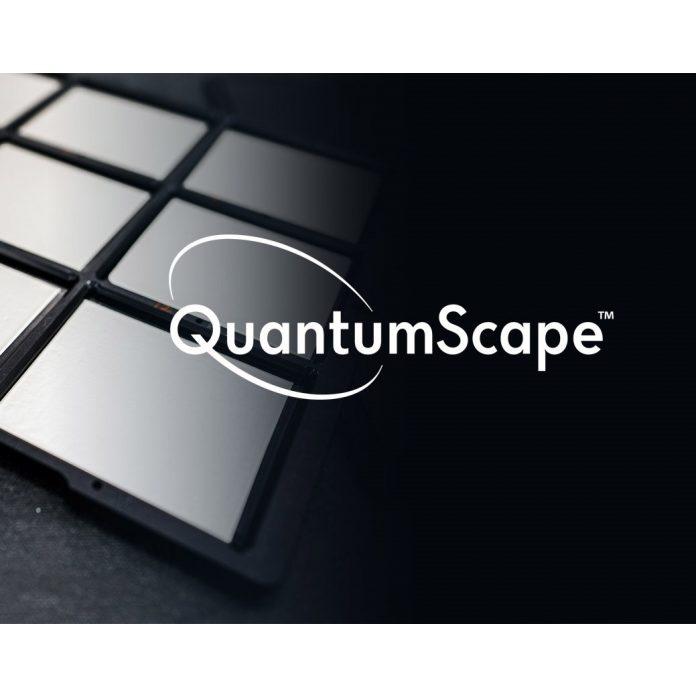 Akcie QuantumScape