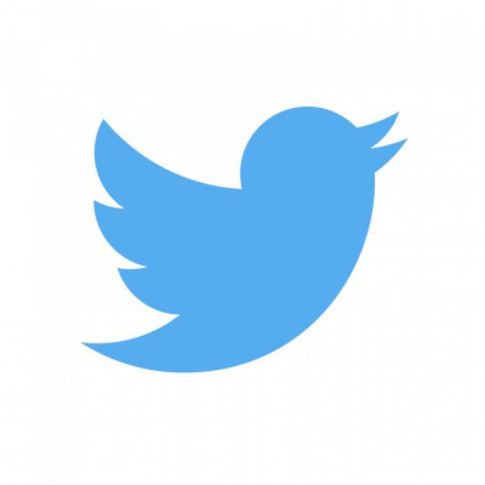 Akcie Twitter