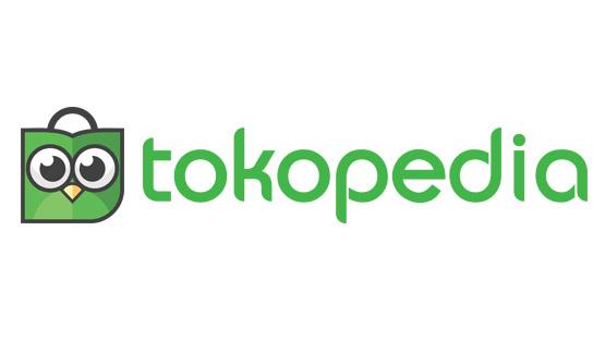 Tokopedia - startupy Indonézie