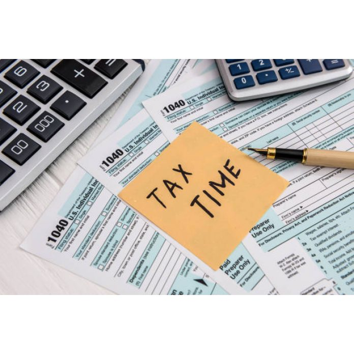 daň z akcií -daň z cenných papierov