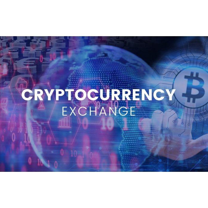 decentralizované financovanie - Top 5 búrz