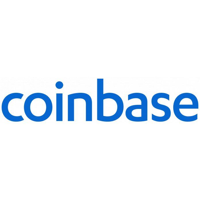 Coinbase vstup na burzu
