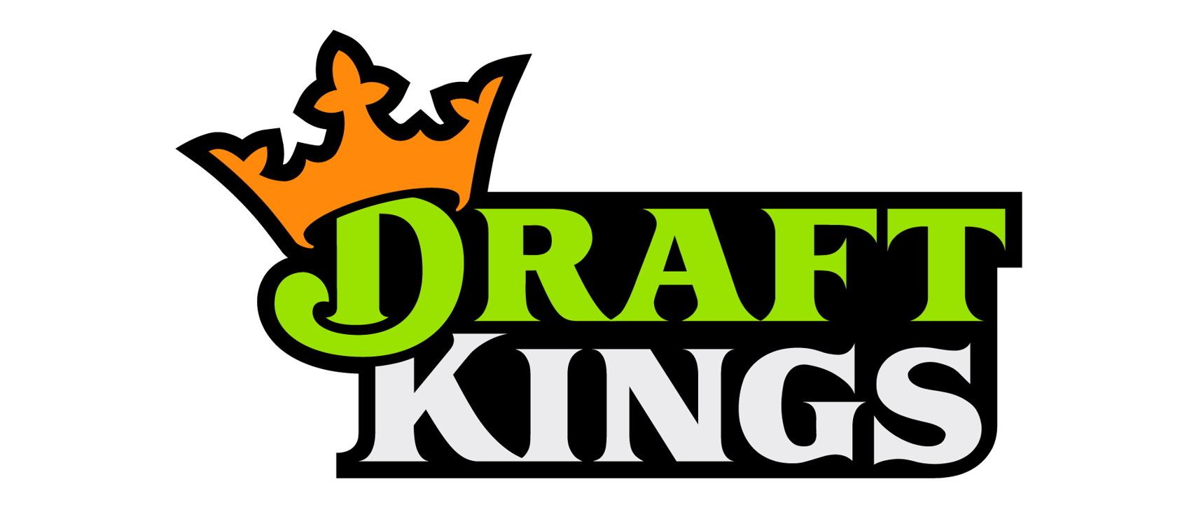 Cathie Wood Draftkings