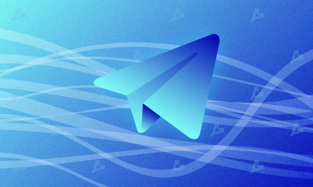 top telegramové kanály-signály