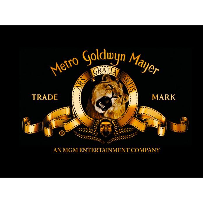 Metro Goldywn Mayer (MGM)