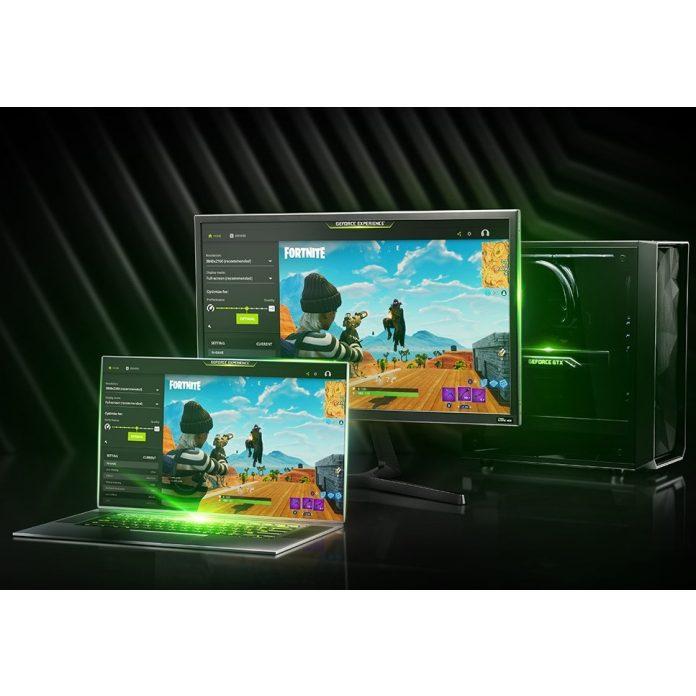 Akcie Nvidia grafické karty, dátové centrá, autonómne vozidlá