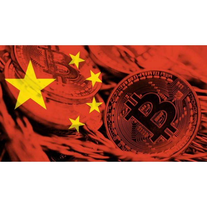 Bitcoin v poklese o takmer 30%