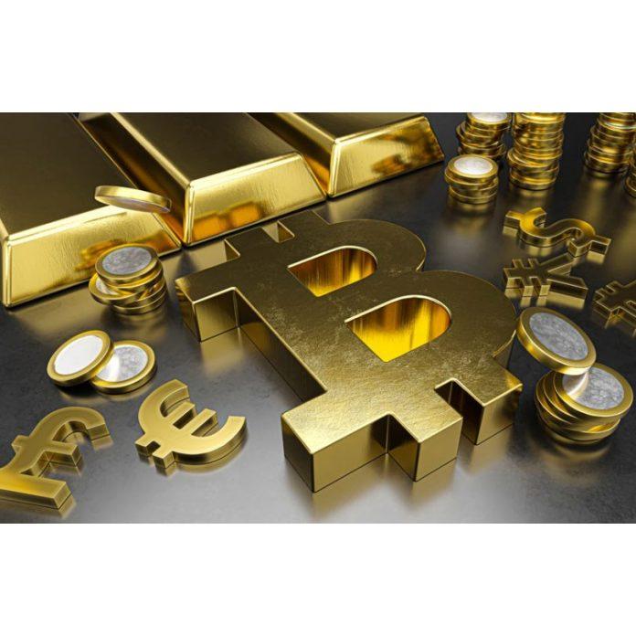 Najväčšie riziko bitcoinu