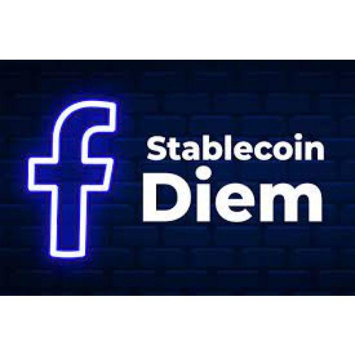 Facebook Diem opúšťa Švajčiarsko