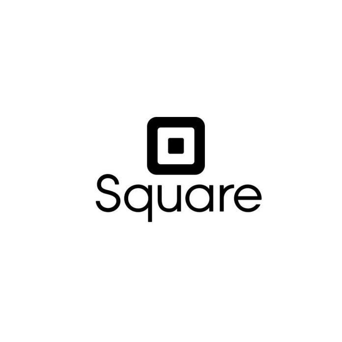 Akcie Square