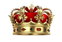 Dividendový aristokrat a dividendový kráľ