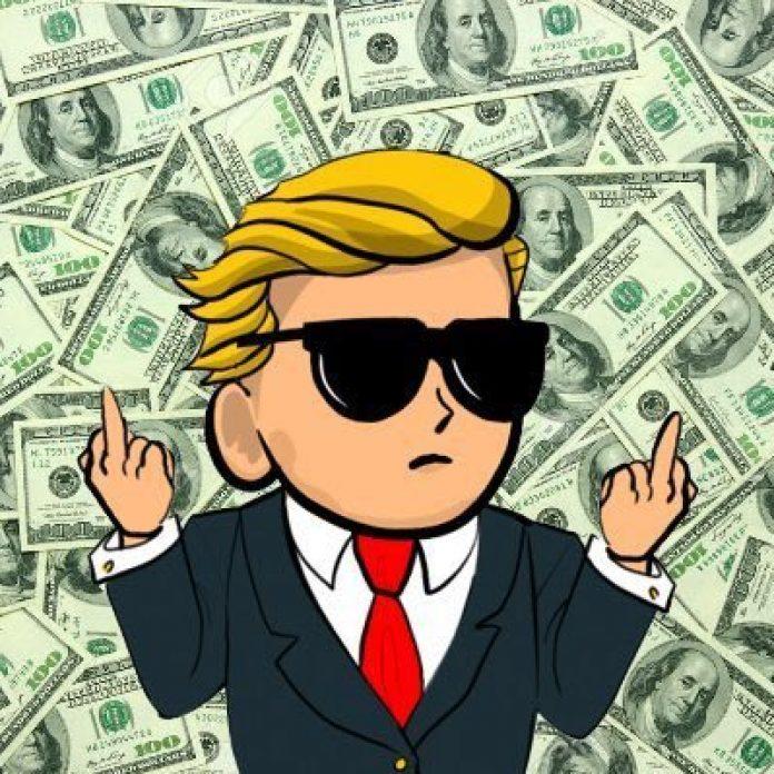 Najshortovanejšie akcie na burze. Budú v hľadáčiku Wall Street Bets na Reddite?