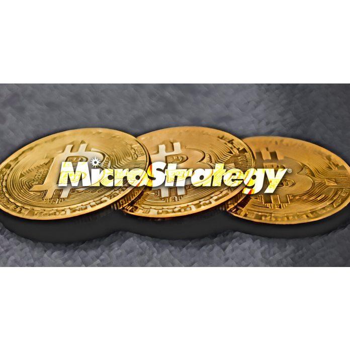 spoločnosť microstrategy nakupuje ďalšie bitcoiny