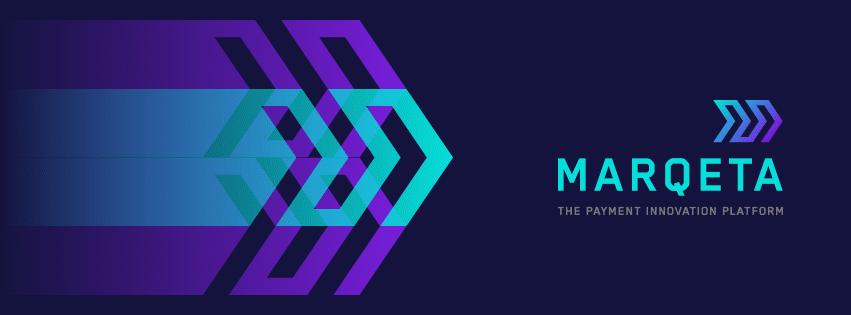 Spoločnosť Marqeta - vydávanie kariet