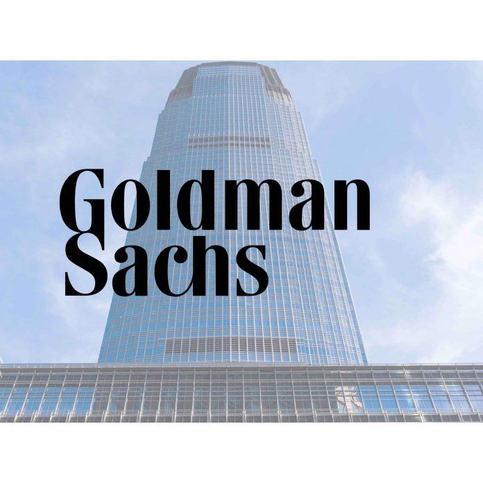 Goldman Sachs kupuje GreenSky za 2,3 miliardy dolárov