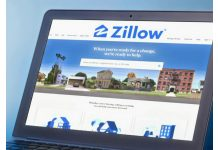 Akcie Zillow
